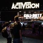 Vivendi: Activision Blizzard kauft sich für 8,2 Milliarden US-Dollar
