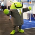 Hersteller-Updates: Erste Ankündigungen für Android 4.3