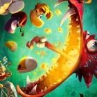 Rayman Legends: Jetzt kommt auch noch eine PC-Version