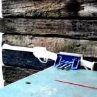 Grizzly: Gewehr aus dem 3D-Drucker getestet