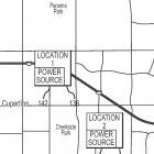 Apple-Patent: Akkulaufzeit besser verwalten mit Lokalisierung