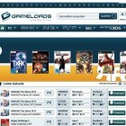 Generalstaatsanwaltschaft Dresden: Gameloads.org abgeschaltet