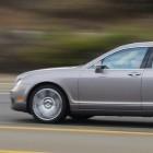 Sicherheitsforscher: VW-Sicherheitslücke darf nicht veröffentlicht werden