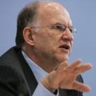 NSA-Skandal: Big Brothestan öffnet Briefe und kopiert die Inhalte