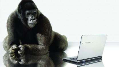 Kratzfeste Displays: Corning kündigt Gorilla-Glas für Touch-Notebooks an