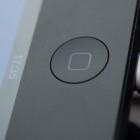 Beta 4: Fingerabdrucksensor im iOS 7 angekündigt