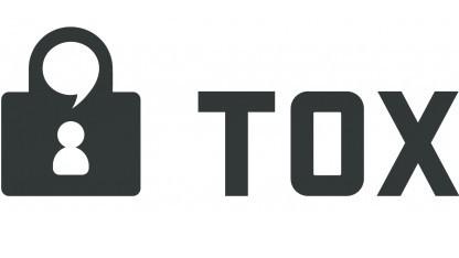 Tox soll leichter und sicherer als Skype werden.