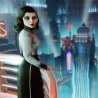 Bioshock Infinite: Mit Elizabeth in die Unterwasserstadt Rapture