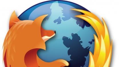 HTTPS-Verbindung in Firefox - künftig mit OCSP Stapling