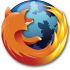 Firefox: Mitgelieferte Gültigkeitsprüfung für Zertifikate