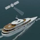 Kursänderung: Forscher lenkt Luxusjacht mit gefälschtem GPS-Signal um