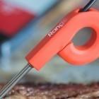 Twine-Entwickler: iPhone-Thermometer als Küchenhelfer