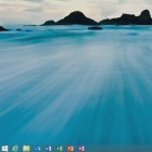 Windows 8.1 Enterprise Preview: Neue Windows-Funktionen für Unternehmen
