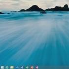 Windows 8.1 Enterprise Preview: Neue Windows-Funktionen für Unternehmen