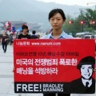 IMHO: Die Welt braucht Mannings und Snowdens