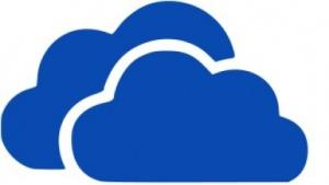 Sky gewinnt gegen Microsoft.