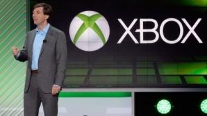 Don Mattrick wechselt von Microsoft zu Zynga.