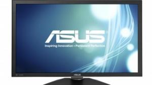 Asus PQ321Q: Erstes 4K-Display für PCs kommt im August nach Deutschland