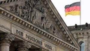"""Prism: SPD fordert """"humanitäre Lösung"""" für Snowden"""