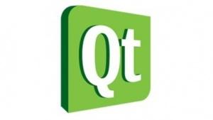 Qt Webengine angekündigt