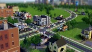 Sim City: EA fragt Spieler nach Offlinemodus