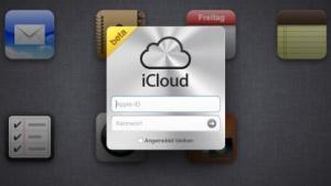 Apple-Bürosoftware im Browser für Entwickler geöffnet