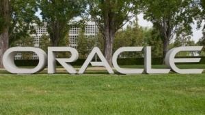 Oracles Berkeley DB steht unter der AGPL