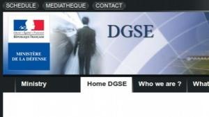 Geheimdienste: Auch Frankreich sammelt Metadaten