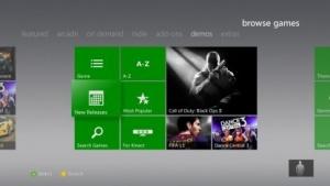 Xbox Live: Anmeldung für Echtgeld-Beta eröffnet