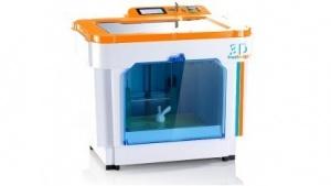 Pearl Freesculpt: 3D-Replikator für 1.100 Euro