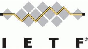 Die IETF hat HTTP/2 offiziell als Standard veröffentlicht.