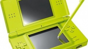 Slot-1-Karten: Nintendo erklagt zweite Million
