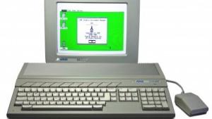 Mit dem ursprünglichen Atari hat das zuletzt insolvent gegangene Atari nichts mehr zu tun.