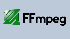 FFmpeg unterstützt nun auch HEVC.