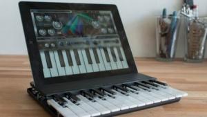 C.24-Keyboard