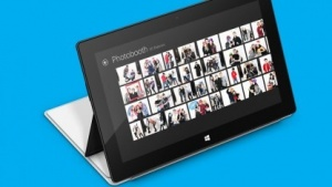 Surface RT ab 329 Euro