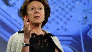 Netzneutralität: EU-Kommission will Zwei-Klassen-Internet erlauben