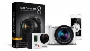 Optics Pro 8.3