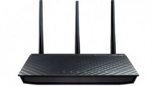 Aicloud: Asus-Router verraten Passwort im Klartext per Internet