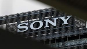 Sony Xperia i1 Honami: 5-Zoll-Smartphone mit 20,7-Megapixel-Kamera