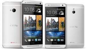 One Mini erhält Android 4.4.2.