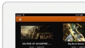 Videolan für iOS: VLC-Player für iPhone und iPad ist wieder da