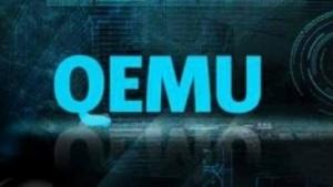 Qemu soll eine virtuelle GPU mit 3D-Beschleunigung erhalten.