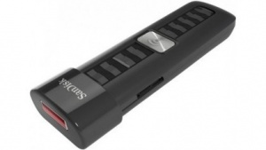 Connect Wireless Flash Drive