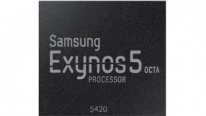 Exynos 5 Octa in neuer Version