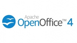Apache Openoffice 4.0 veröffentlicht
