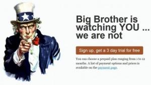 Peter Sunde: Paypal sperrt VPN-Anbieter Ipredator
