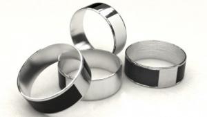 NFC-Ring