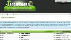 1load.net