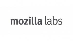 Mozilla Labs wollen mehr Personalisierung mit weniger Tracking.